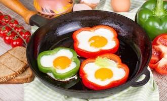 Make your own Easter Egg Nest