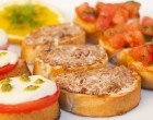 Popular Appetizers They Will Love