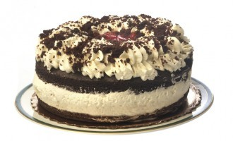 5 Mouth Watering Oreo Cheescakes