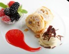 4 Amazingly Simple Dessert Recipes To Die For