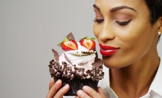 The Top Desserts For Vegans