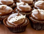 Sinfully Delicious? Oh Yeah… These Hostess Cupcakes Are The Latest Craze