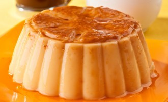 How To Make Flan… The Traditional Way – From Scratch!