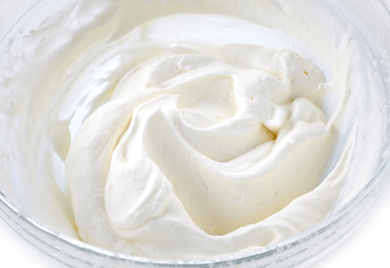 How To Make The Ultimate Butter Cream Frosting From