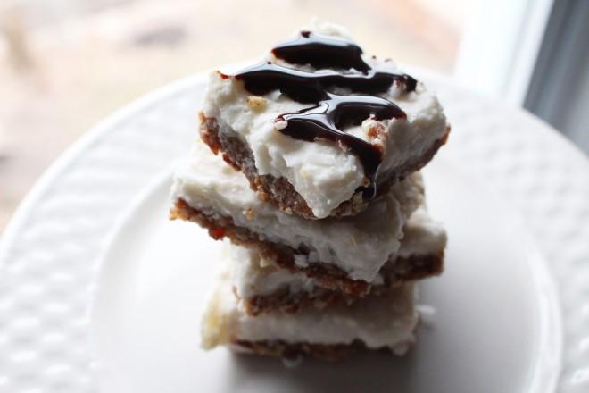 Chocolate Almonds Fattening