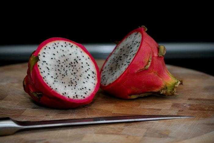 Pitaya / Dragon Fruit