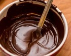 If There Is Only One Recipe You Know How To Make, This Delicious Chocolate Glaze Should Be It!