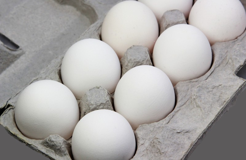 How long are eggs good after the expiration date