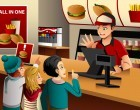 Eight Things You Should Never-Ever Do While Ordering Fast Food; People Will Hate You For It!