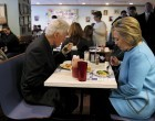 The Reason Why Hillary Clinton Carries Ninja Squirrel Hot Sauce In Her Purse Wherever She Goes