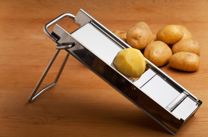 Ten Cutting Edge Kitchen Tools That Are Worth Every Single