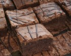 Craving Some Chocolate? These Double Chocolate Brownies Are The Perfect Treat & Taste Awe-Mazing!