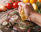 Make A Better Marinade By Avoiding These Common Errors When Throwing Everything Together