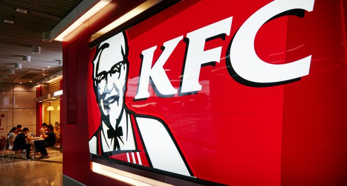 Now Everyone Can Make KFC's Famous Secret Recipe Fried Chicken At