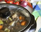 Make That Crock Pot Last Longer & Stop Making These 5 Big Mistakes When Cooking Dinner