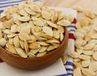 Ditch The Salt & Make These Gourmet Pumpkin Seeds Instead, We've Added Some Over The Top Ingredients