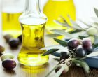 THIS Is How To Use 4 Of The Most Common Cooking Oils!