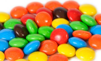 This Is Huge: M&M's Just Introduced A New Flavor & People Can't Stop Talking About It