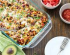 Taco Tuesday Will Never Be The Same With This Casserole!