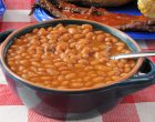 These Are the Best Baked Beans We've Ever Had; Seriously, They're That Good!