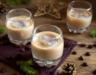 Skip The Bailey's Irish Cream From The Store and Make This Homemade Irish Cream Instead, We Couldn't Believe How Incredible It Tasted!