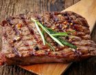 Mouthwatering Top Loin Recipe That Will Make Valentines Day Dinner Unforgettable