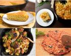 7 Recipes To Get the Most Out of Your Cast Iron Skillet