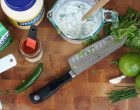 10 Amazing Facts About Ranch Dressing