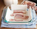 This Had My Attention at Bacon…& Microwave