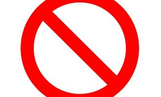 5 Foods That Are Banned In The United States!