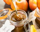 Skip The Store And Make Homemade Apple Butter Right In The Kitchen Instead, It Is Simply Amazing!