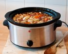 Common Slow Cooker Mistakes And How To Avoid Them