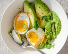 Pressure Cooker Eggs Why Everyone Needs to Try This