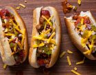 Weekend Chili Cheese Dogs That Will Knock Your Socks Off