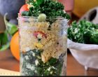 10 Simple Mason Jar Breakfasts You Can Make On The Fly