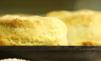 6 Things to Know About Biscuts