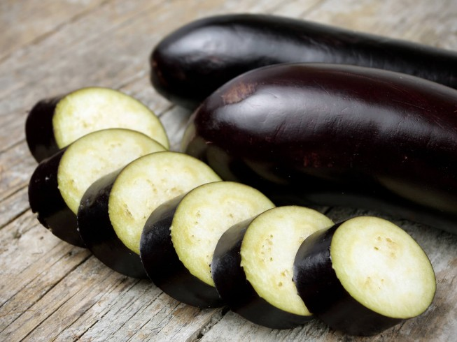 How To Cook Eggplant | Recipe Station