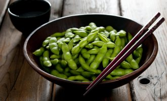 Alert:  Edamame Recalled Due To Possible Listeria: What Everyone Should Know