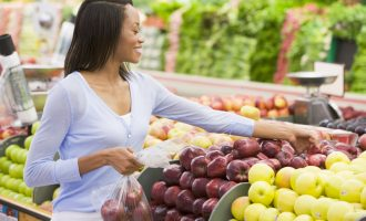 These Grocery Stores Are The Best Ones For Excellent Customer Service