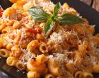 Classic Macaroni And Cheese Has Been Taken Up A Notch And These Additions Make It Incredible!