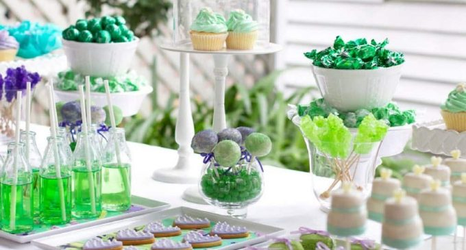 St Patrick's Day Desserts That Will Make This Holiday Truly Delicious