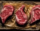 6 Ways to Tenderize Meat for Cooking
