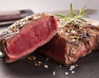 A Top Loin Recipe That Will Make Anyones Mouth Water