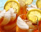 We'd Never Had Sweet Tea Like This Before…Now We Can't Imagine It Any Other Way!
