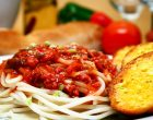 This Homemade Spaghetti Sauce Is Absolute Perfection