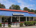 Get a Peek at Burger King's Top Secret Chicken Color Chart