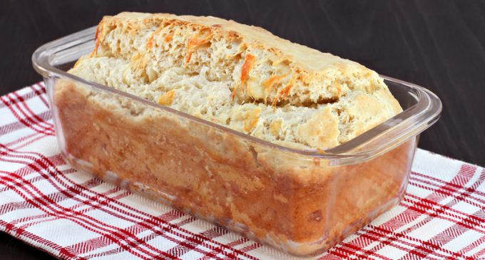 Not All Loaf Pans Are Created Equal: How to Pick the Right One
