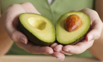 The 2 Step Process to Speed up Avocado Ripening