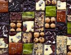 Jazz Up That Plain Ol' Batch of Brownies With These Surprisingly Easy Methods