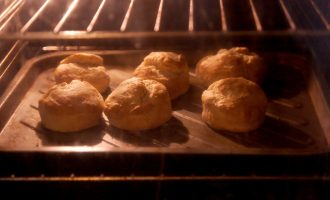 Baking Rack Debacle: Which One Should Be Used and When